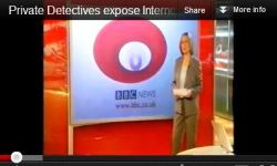 media articles private Detective weybridge & surrey